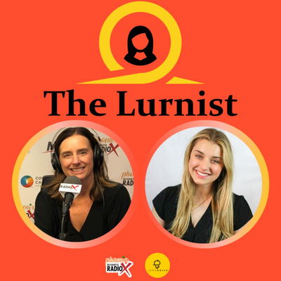 The Lurnist Show