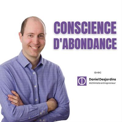Conscience d'abondance