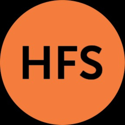 HFS PODCASTS
