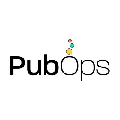 PubOps Media
