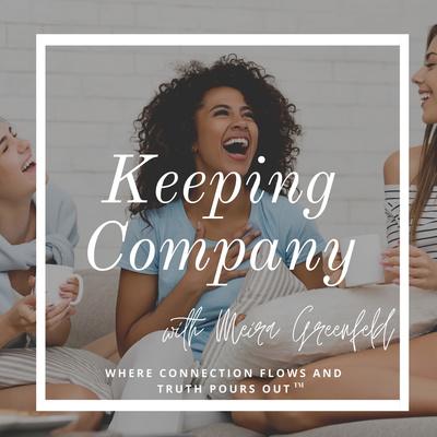 Keeping Company