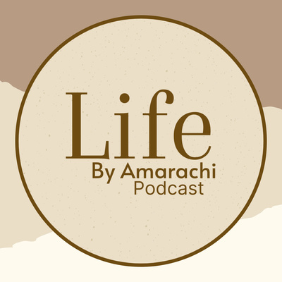 Life by Amarachi