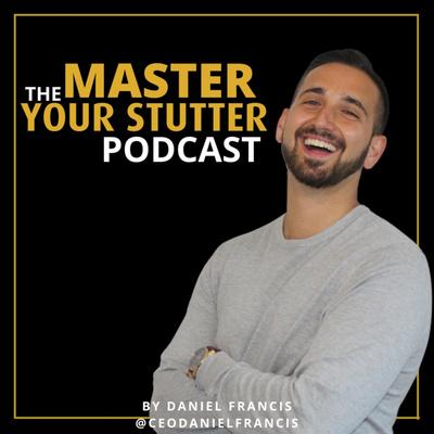 Master Your Stutter