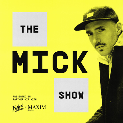 The MICK Show