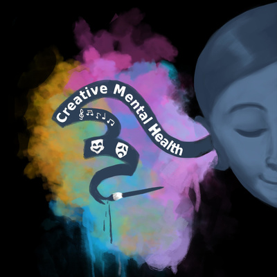 Creative Mental Health