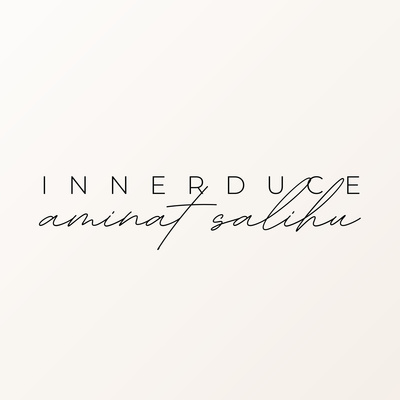 innerduce