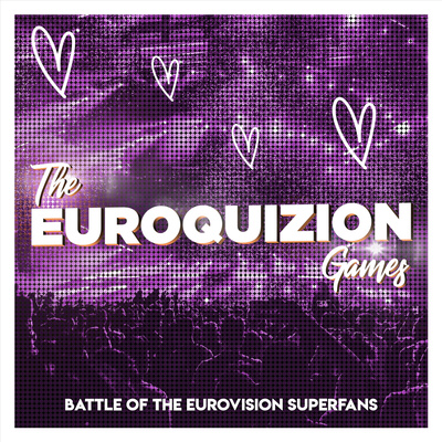 The Euroquizion Games