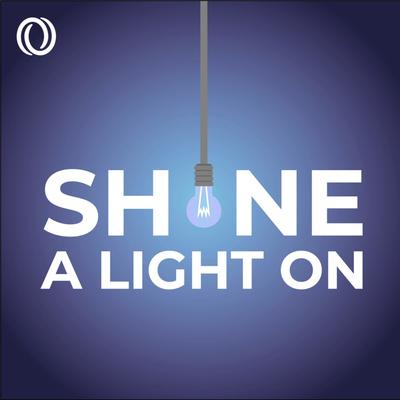 Shine A Light On