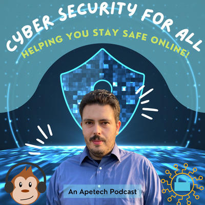 Cyber Security For All