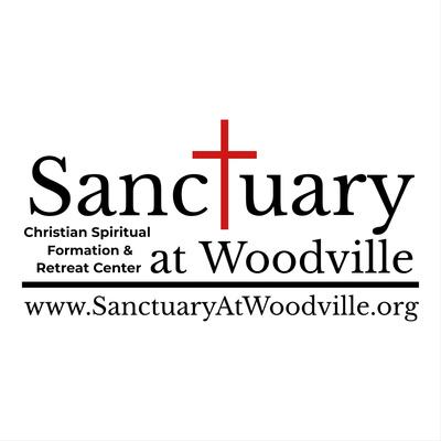 Sanctuary at Woodville Podcast