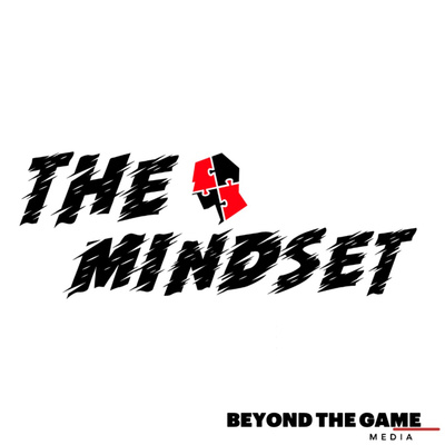 The Mindset