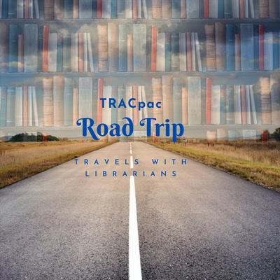 TRACpac Road Trip