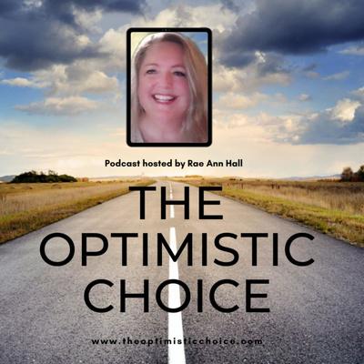 The Optimistic Choice