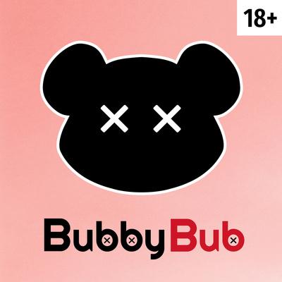 Bubby Bub