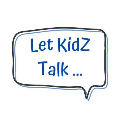 Let KidZ Talk