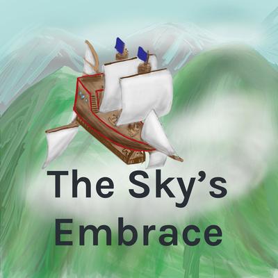 The Sky's Embrace