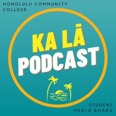 Ka Lā Podcast