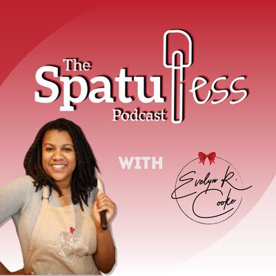 Spatuless