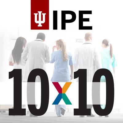 IPE 10x10