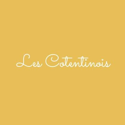 Les Cotentinois