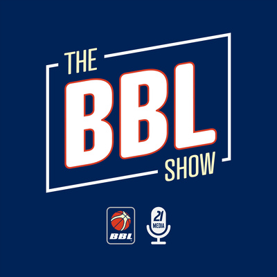 The BBL Show