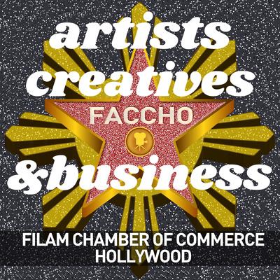 Artists, Creatives & Business