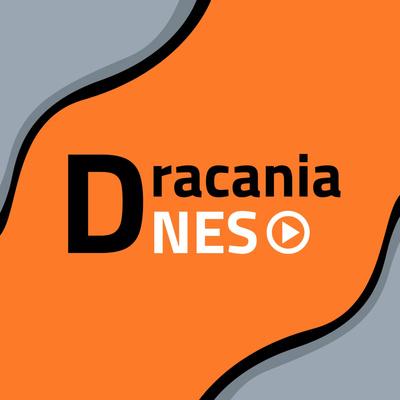 DracaniaDNES