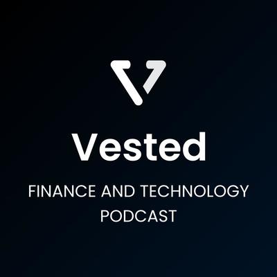 The Vested Finance Podcast