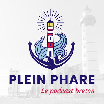 Plein Phare