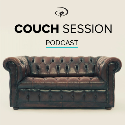 YWAM Heidebeek couch sessions