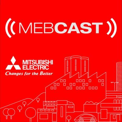 MEBCast