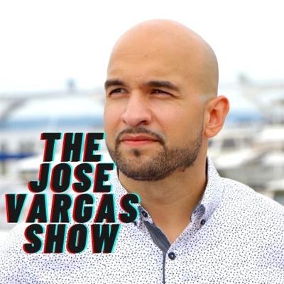 The Jose Vargas Show