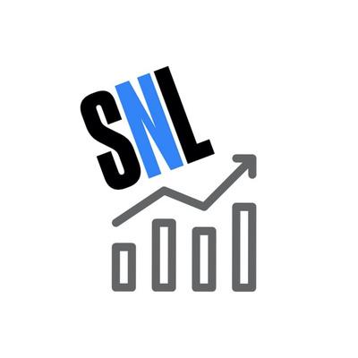 SNL (Saturday Night Live) Stats