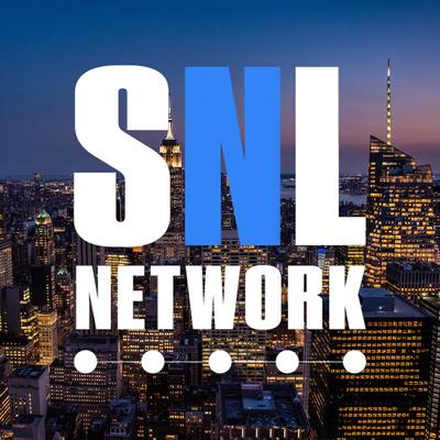 SNL (Saturday Night Live) Network