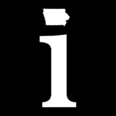 Iowa Informer Podcast