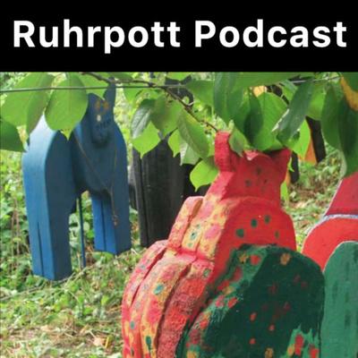 Ruhrpott Podcast
