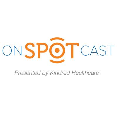AIM Listen & Learn OnSpotCast