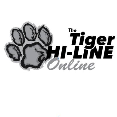 The Hi-Line Online