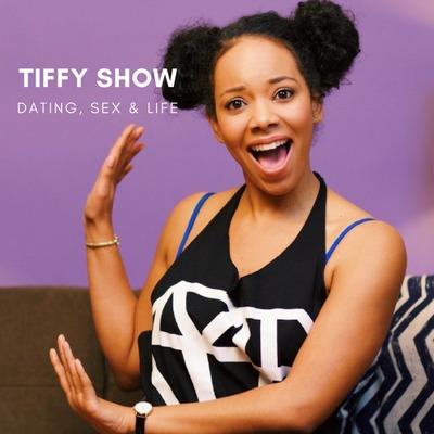 Tiffy Show