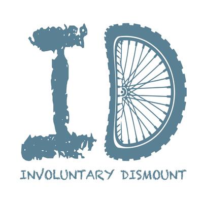 Involuntary Dismount