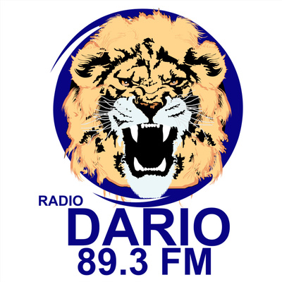 Radio Dario Podcast