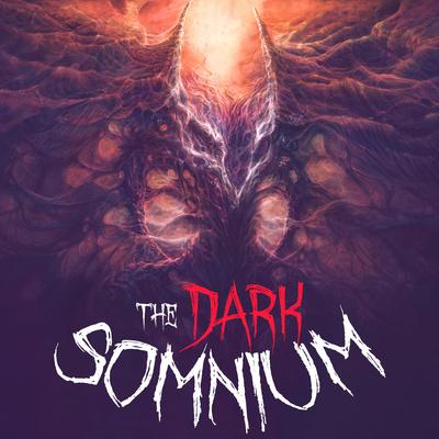 The Dark Somnium