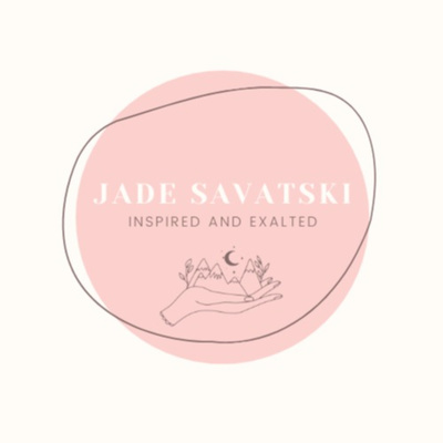 Jade Savatski Podcast