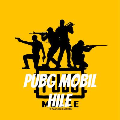 PUBG Mobil Hile