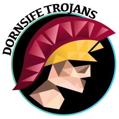 Dornsife Trojan Talk