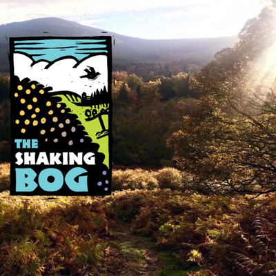 The Shaking Bog Podcast