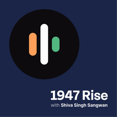 1947 Rise