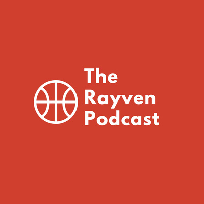 The Rayven Podcast