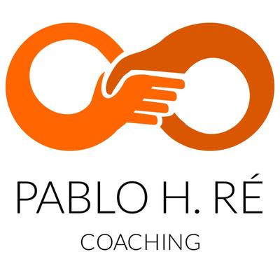 Coaching Liderazgo y Empoderamiento