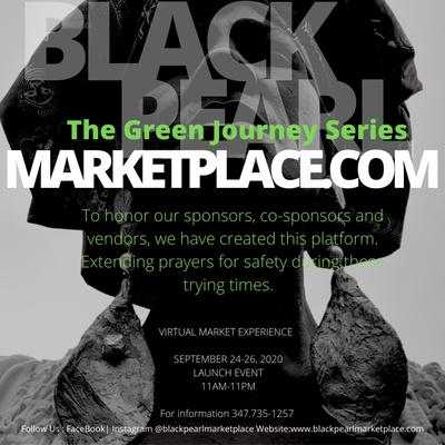 Black Pearl MarketPlace.com